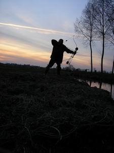 Prochaine JFO dans le Maine et Loire - dernier message par JRE
