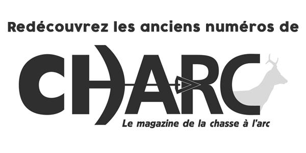 Charc