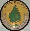 Propositions de Chasse collectives de l'ACA 07 - saison 2014-2015 - dernier message par ACA 07