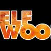 salon de RAMBOUILLET - dernier message par SELFWOOD