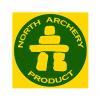 NORTH-ARCHERY - dernier message par NORTH-ARCHERY